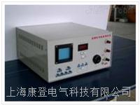 ZJ-5S线圈匝间绝缘测试仪 ZJ-5S
