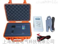 KD-9801直流系统接地故障测试仪 KD-9801