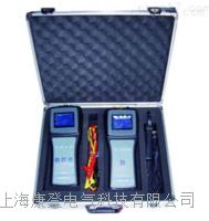 OBT-8612 直流系统接地故障测试仪 OBT-8612