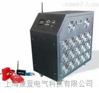 HDGC3986 蓄电池充放电综合测试仪 HDGC3986