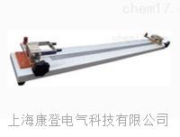 DQ-Ⅱ电线电缆专用夹具 DQ-Ⅱ
