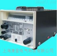 AC15/1~6复射式直流检流计 AC15/1~6