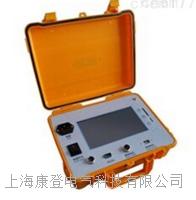 HDGC3926C 蓄电池无线巡检系统 HDGC3926C