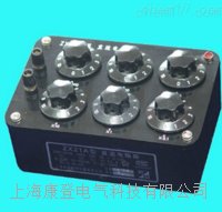QJ23直流电阻电桥 QJ23