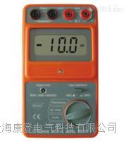 KD2290B,2290C数字电平表 KD2290B,2290C