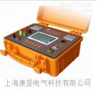 KD2571C1、CN大型地网接地电阻仪 KD2571C1、CN