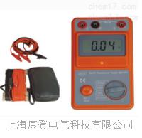 KD2571P1接地电阻表 KD2571P1