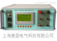 KD2532直流电阻快速测试仪 KD2532