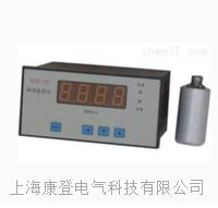 XZK-1型振动监控仪 XZK-1型
