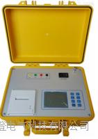 ZSK-Ⅰ有载分接开关测试仪 ZSK-Ⅰ