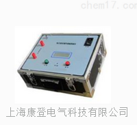 XHXC205电力变压器消磁机 XHXC205