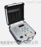BY2671数字式绝缘电阻测试仪 BY2671