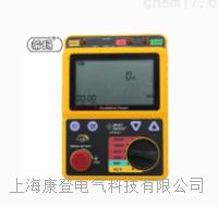 AR3126 高压兆欧表 AR3126