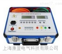 ZZ-1A快速变压器直流电阻测试仪 ZZ-1A