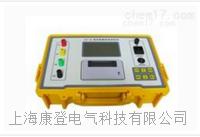 ZZ-5A变压器直流电阻速测仪 ZZ-5A