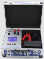 JY44B直流电阻测试仪 JY44B