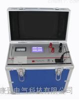 ZSR20A/ZSR40A/ZSR50A/ZSR60A/ZSR100A系列直流电阻测试仪 ZSR20A/ZSR40A/ZSR50A/ZSR60A/ZSR100A系列