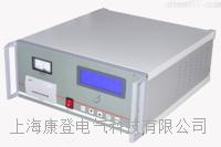 ZSR40S直流电阻测试仪 ZSR40S