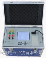 ZSR3310三通道直流电阻测试仪 ZSR3310