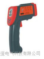 SM-882红外线测温仪 SM-882