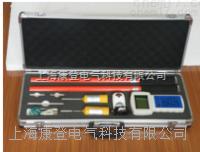 GYHX-W GYHX-W无线高压核相仪