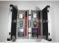 YH-TAG-8800A远程无线高压核相器 YH-TAG-8800A