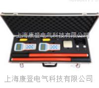 ML6000高压语音无线核相器 ML6000