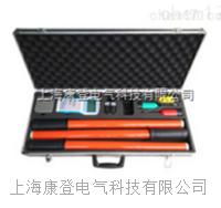ETTEF高压无线核相器 ETTEF