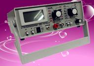ZC-90D高绝缘电阻测量仪 ZC-90