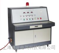 PVT系列工频耐电压测试仪 PVT系列