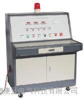 PVT-10工频耐电压测试仪 PVT-10