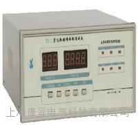 TZ-1电机堵转转矩测试仪 TZ-1