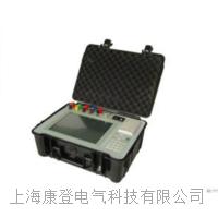 HGY-Y电压互感器现场校验仪 HGY-Y