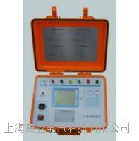 DGCT-S互感器变比极性测试仪 DGCT-S