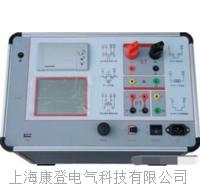 DGFA-H互感器多功能测试仪 DGFA-H