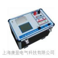 YTC8750D互感器综合特性测试仪 YTC8750D