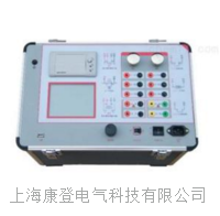 THG-IV 全自动互感器综合测试仪 THG-IV
