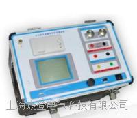 MS-601C2互感器特性测试仪 MS-601C2