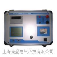 GY系列全自动电流互感器综合测试仪 GY系列