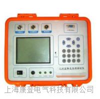 GY4300二次压降及负荷测试仪 GY4300