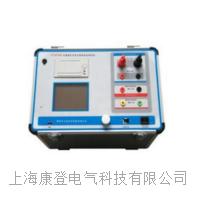 YTC8750A CT伏安变比极性综合测试仪 YTC8750A