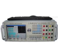 STR3030B多功能交直流功率源 STR3030B