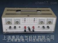 YJ83/1 YJ83/2 YJ83/3 YJ83/4 直流稳压电源 YJ83/1 YJ83/2 YJ83/3 YJ83/4