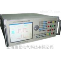 STR-3030DN电能质量分析仪检定装置 STR-3030DN