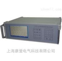 STR1030D单相标准功率源 STR1030D