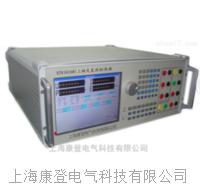 STR3030B1直流电能表检定装置 STR3030B