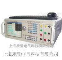 STR3030A三相标准功率源 STR3030A