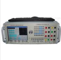 STR3030B三相交直流标准源(0.1级) STR3030B