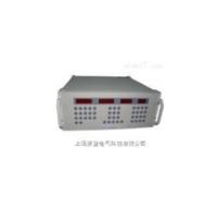 STR1030型单相程控精密测试电源 STR1030型