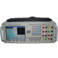 STR3030B系列三相标准源 STR3030B系列
